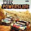 PC『WRC Powerslide』Milestone