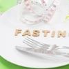 【ファスティング】プチ断食に興味を持つ。プチ断食のやり方と効果とは(*´з`)