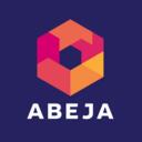 ABEJA Tech Blog