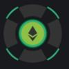 【サービス終了】ブロックチェーンゲーム(dApps)のethCrash(イーサクラッシュ)というギャンブルをやってみた
