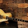 ギターの紹介!Les Paul...