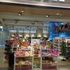 シンプソンズグッズが買える店:東京都江東区・PLAZAららぽーと豊洲