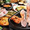 【オススメ5店】松本市(長野)にある韓国料理が人気のお店