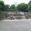 【公園】新宿中央公園