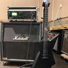My Gear|所有ギター紹介1|AkashA