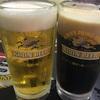 グルメ/『名鉄百貨店 屋上ビアガーデン』:やっぱ夏はこれでしょ!時間無制限★ビールの種類が豊富!