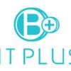 BIT PLUS|日本語対応された海外発の仮想通貨取引所の登録方法!