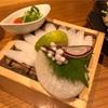 食レポ B級グルメ 美味いものや廉(北九州市小倉北区京町)