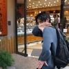 【2017年11月4日】「岡村ブラックスカルが三浦大知&ダンサーにハロウィンドッキリ」の感想