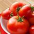 【必見】夏バテ防止に効く食べ物や食材は?