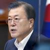 (海外反応) 【単独】文、韓国がOECD1位だと言うが…事実でなかった