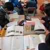 6年生:国語 自然に学ぶ暮らし