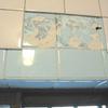 浴室改装1−6(全面タイル仕上)