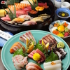 【オススメ5店】つくば(茨城)にある寿司が人気のお店