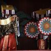 日本最古級の獅子舞は田楽との結びつきが強かった?浅草三社祭の「びんざさら舞」を考察