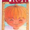 週刊少年ジャンプ打ち切り漫画紹介【1998年】
