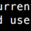 寿司 虚空編 -Sushi Kokuu Hen- 002 を Haskellで組んだ