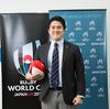 ラグビーワールドカップ2019組織委員会 経営人材の公募がスタート!