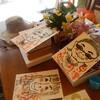 熊本地震の支援活動「3月28日」