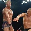 負けてなお凄い鈴木みのる:8.31 NJPW Royal Quest 観戦記3