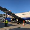 英国航空(British Airways)エコノミークラス フライトレビュー