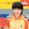 東京オリンピック金メダル候補!卓球新女王 平野美宇について調べた