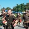 ヴァイキングの歴史 ヴァイキングはなぜ強かったのか