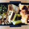 【お弁当】お惣菜弁当