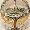 日本の神話と邪馬台国からにじみ出てくる北欧の世界樹・ユグドラシル