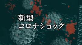 【まとめ】日米中の緊急支援策とその効果について  戸田裕大 新型コロナショック