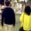 【自然な出会い方をお手軽に】静岡恋活デートリポート