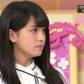 乃木坂46 18枚目シングル選抜メンバー発表!3期生の大園桃子と与田祐希がWセンター!
