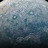 ✨木星の水瓶座入り~Jupiter in Aquarius~幸運のメッセージ~