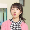 TIF2016 雑感の巻① 〜STEREO JAPAN つばきファクトリー〜