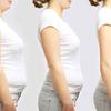 40代女性のダイエット!ご飯の量やカロリーはどうする?