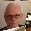 Brian Eno / Rams - イーノの久々のサウンドトラック  -  2020年レコードストアディの買い物