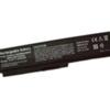 新品TOSHIBA PA3634U-1BRS互換用 大容量 バッテリー【PA3634U-1BRS】4400mAh 10.8v 東芝 ノートパソコン電池