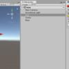 Unity: スクリプトから動的にゲームオブジェクトのアイコンを変更する