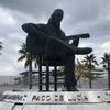 1週間でスペイン7都市を巡る「ピンチョス旅」その6:コスタ・デル・ソル(前編) アルヘシラス
