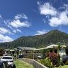【ハワイ】ばーちゃん家の実態