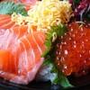 年末年始に地元の鳥取へ帰った際に新鮮で美味しい海鮮を堪能して来ました。