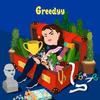 【歌詞訳】JeA(ジェア) / Greedyy (Feat. Moon Byul(ムン ビョル) of MAMAMOO)