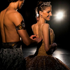 男性バレエダンサーの発表会アルバイトを上手に続けるポイントは何?