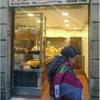 5泊7日、スペイン〜フランス旅行記 ③  バルセロナ観光1日目