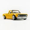 '75 DATSUN SUNNY TRUCK (B120)
