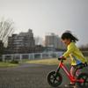 資産価値が落ちにくい街ランキング埼玉編 - 大規模再開発の新駅「さいたま新都心」に注目