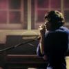 林原めぐみ 新曲「薄ら氷心中」公式YouTube動画PVMVミュージックビデオ、椎名林檎、昭和元禄落語心中