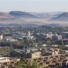 【アフリカのスイス】レソト王国がアフリカ大陸最大の大麻生産国へ