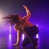 【速報】ショーン&ケイシー「アンディサイデッド」クリス・ブラウン / Chris Brown - Undecided - Dance Choreography by Jake Kodish ft Fik-Shun, Sean Lew & Kaycee Rice