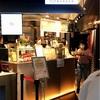 【羽田空港】『自由が丘バーガー』第二ターミナルのおすすめランチ